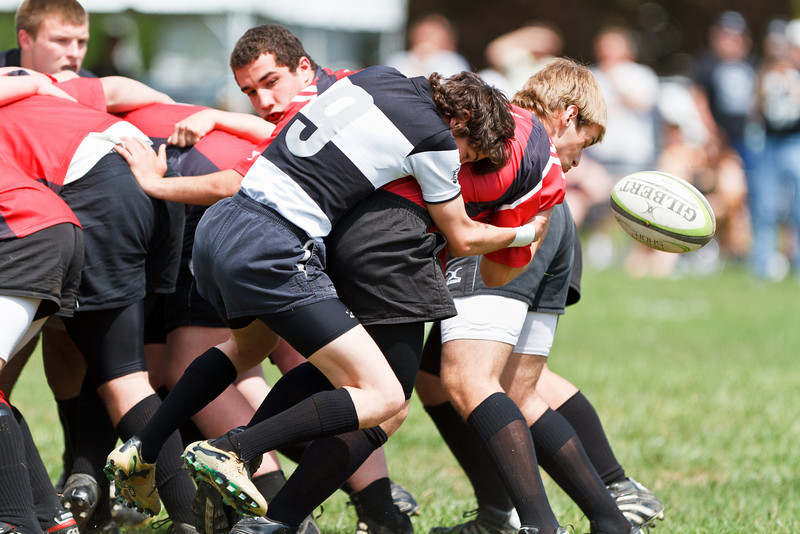 20110507_chillicothe_vs_metamora_rugby_a_team_019