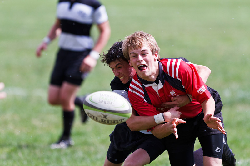 20110507_chillicothe_vs_metamora_rugby_a_team_151