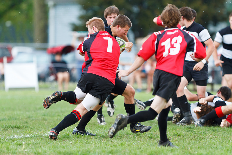 20110507_chillicothe_vs_metamora_rugby_a_team_064