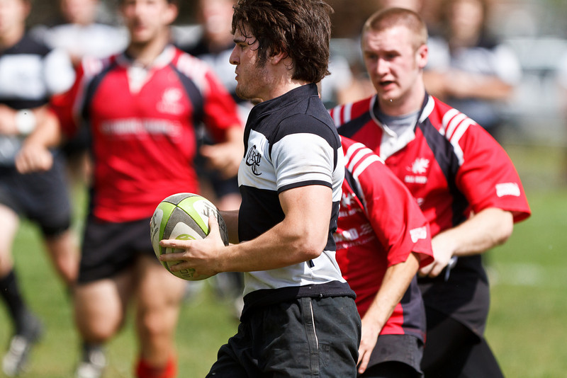 20110507_chillicothe_vs_metamora_rugby_a_team_147