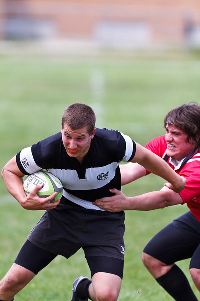 20110507_chillicothe_vs_metamora_rugby_a_team_055