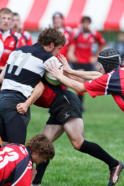 20110507_chillicothe_vs_metamora_rugby_a_team_048