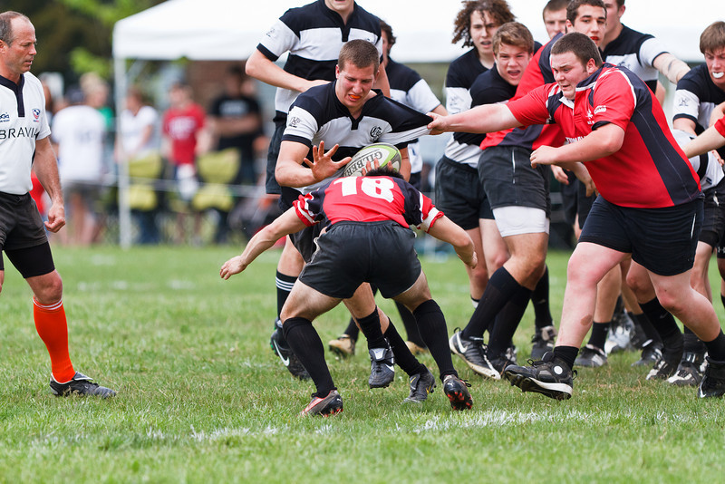 20110507_chillicothe_vs_metamora_rugby_a_team_127