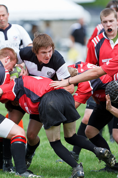 20110507_chillicothe_vs_metamora_rugby_a_team_053