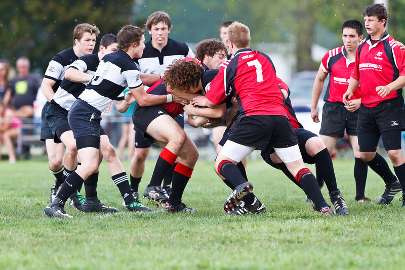 20110507_chillicothe_vs_metamora_rugby_a_team_063