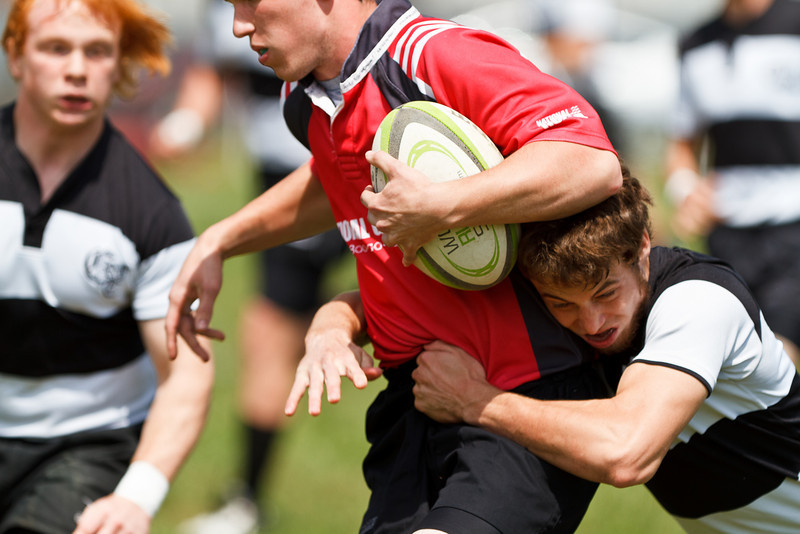 20110507_chillicothe_vs_metamora_rugby_a_team_014