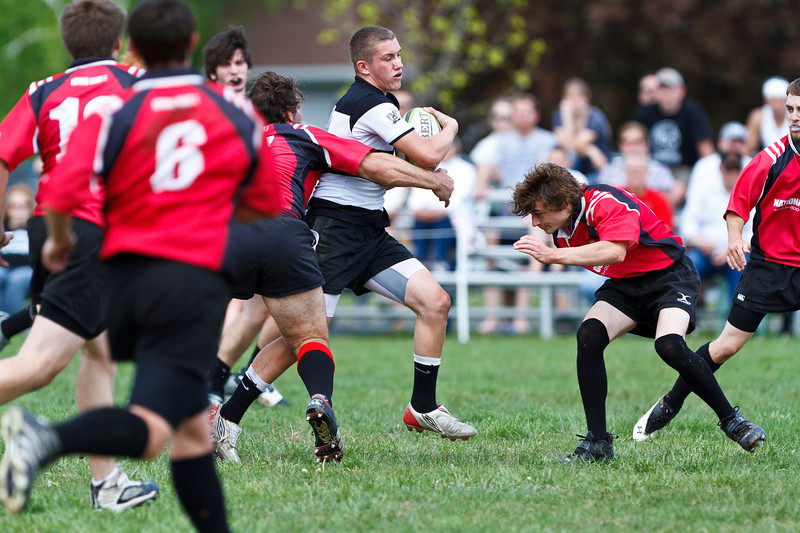 20110507_chillicothe_vs_metamora_rugby_a_team_044