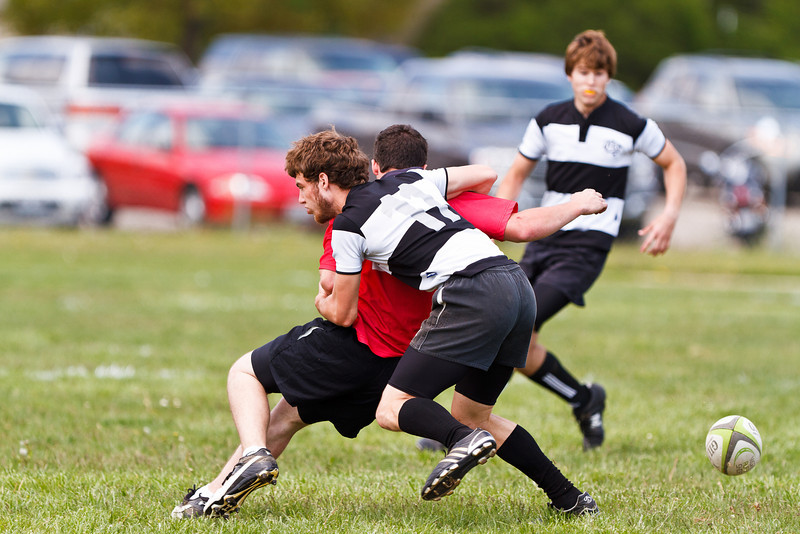 20110507_chillicothe_vs_metamora_rugby_a_team_034