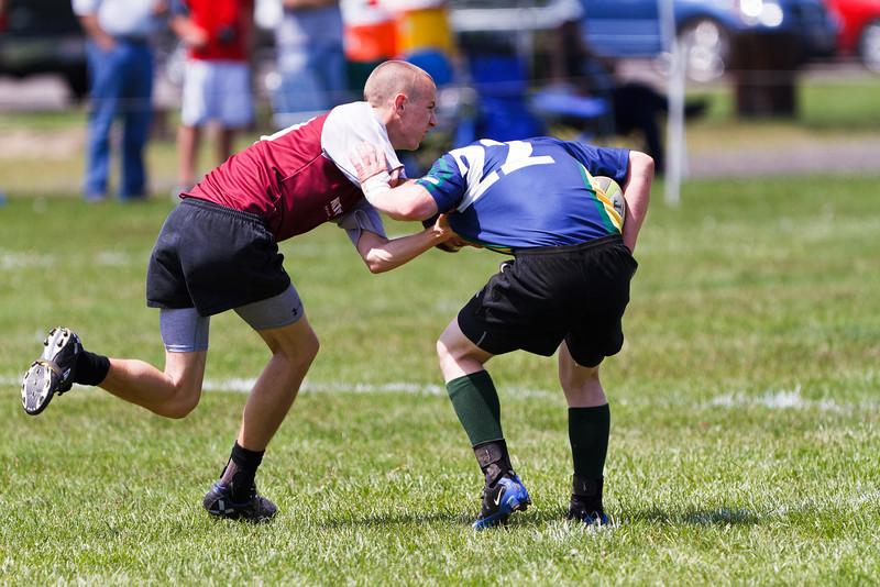 20110507_chillicothe_vs_metamora_rugby_b_team_037