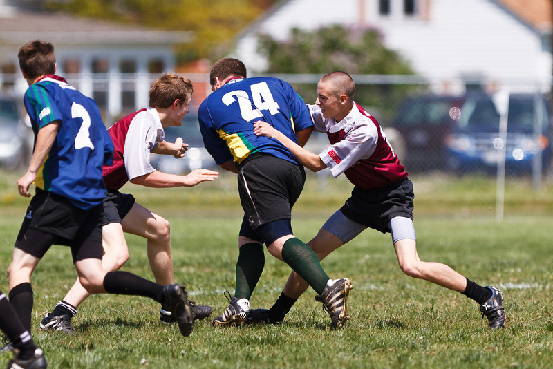 20110507_chillicothe_vs_metamora_rugby_b_team_003