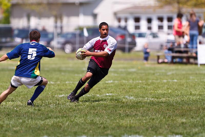 20110507_chillicothe_vs_metamora_rugby_b_team_050