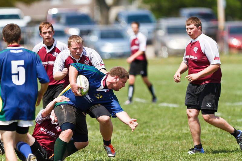 20110507_chillicothe_vs_metamora_rugby_b_team_057
