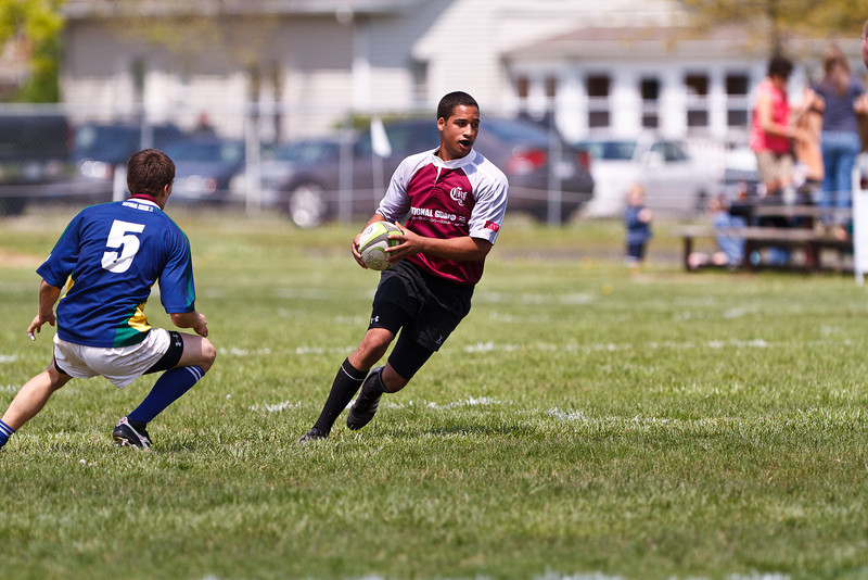 20110507_chillicothe_vs_metamora_rugby_b_team_051