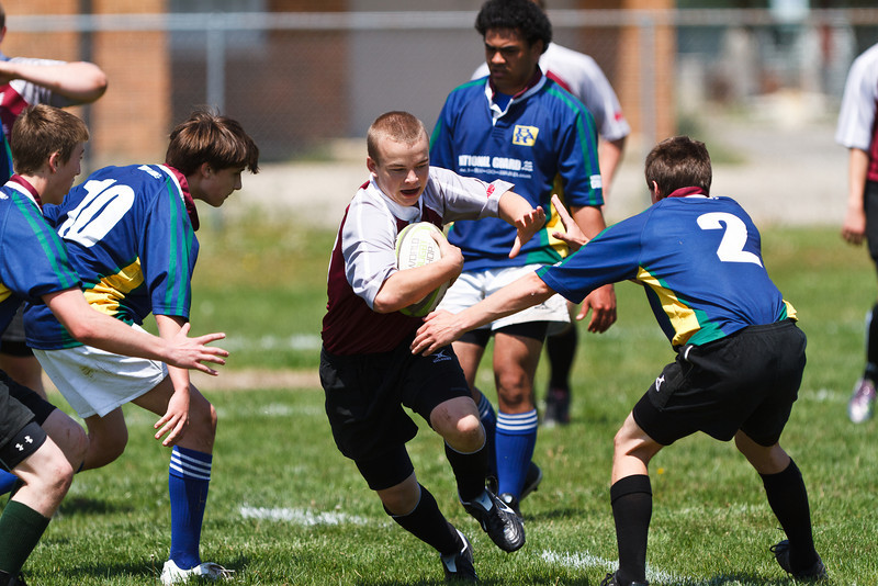20110507_chillicothe_vs_metamora_rugby_b_team_015