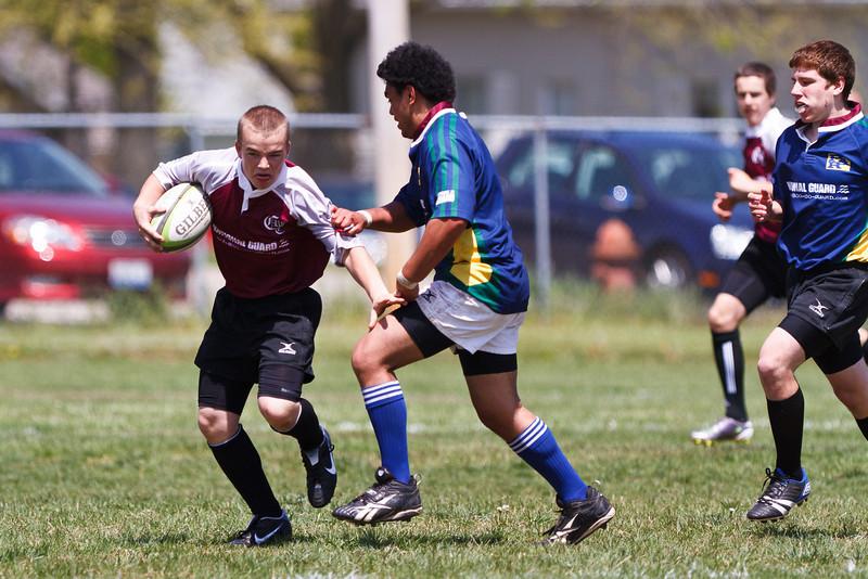 20110507_chillicothe_vs_metamora_rugby_b_team_007