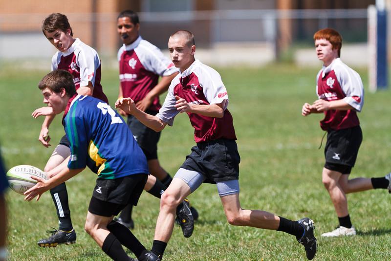 20110507_chillicothe_vs_metamora_rugby_b_team_058