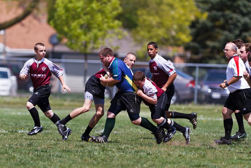 20110507_chillicothe_vs_metamora_rugby_b_team_001