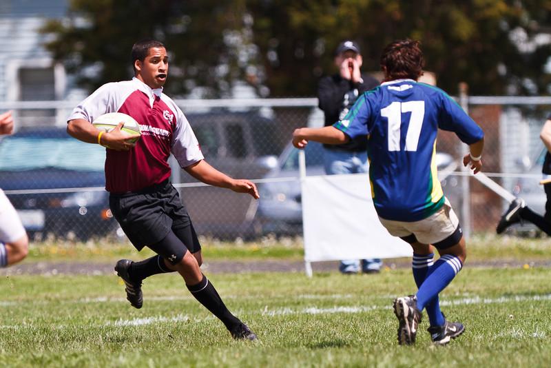 20110507_chillicothe_vs_metamora_rugby_b_team_022