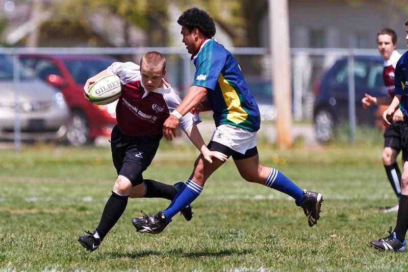 20110507_chillicothe_vs_metamora_rugby_b_team_008