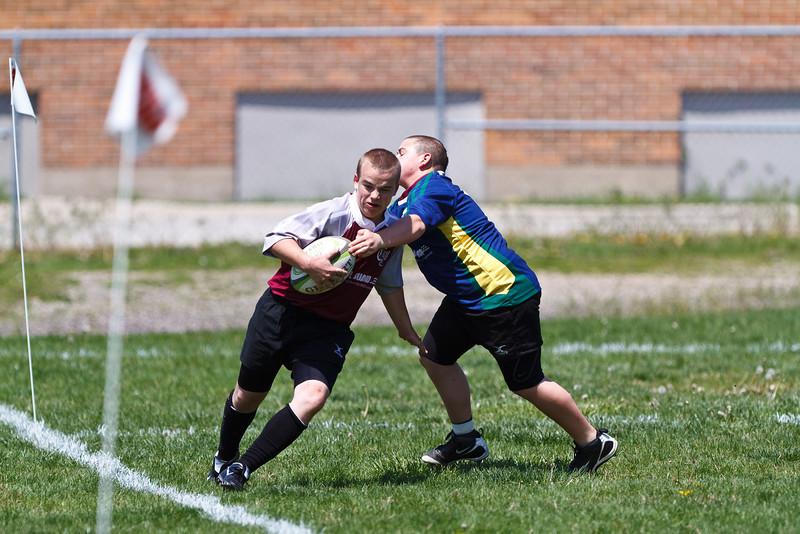 20110507_chillicothe_vs_metamora_rugby_b_team_012