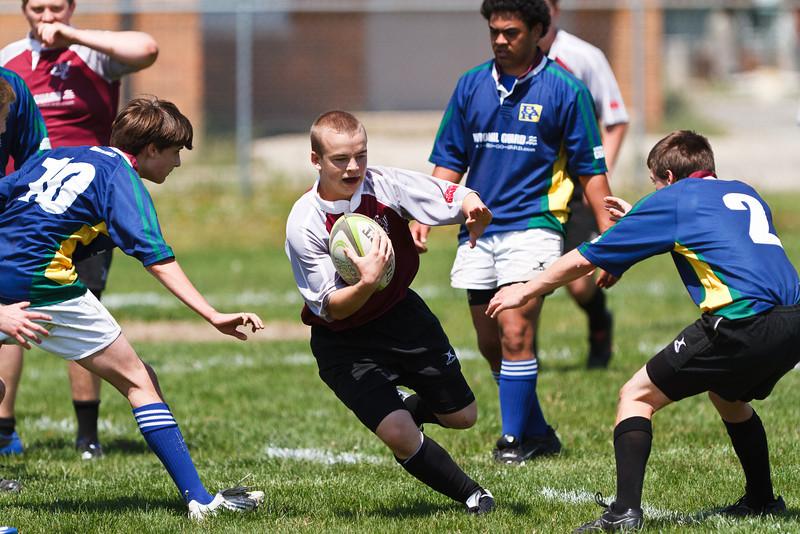 20110507_chillicothe_vs_metamora_rugby_b_team_014