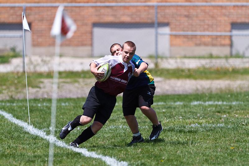 20110507_chillicothe_vs_metamora_rugby_b_team_013