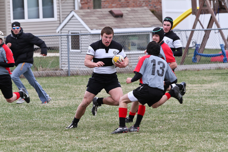 20110326_chillicothe_vs_morton_rugby_a_team_039
