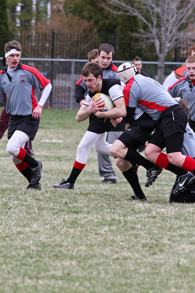 20110326_chillicothe_vs_morton_rugby_a_team_032