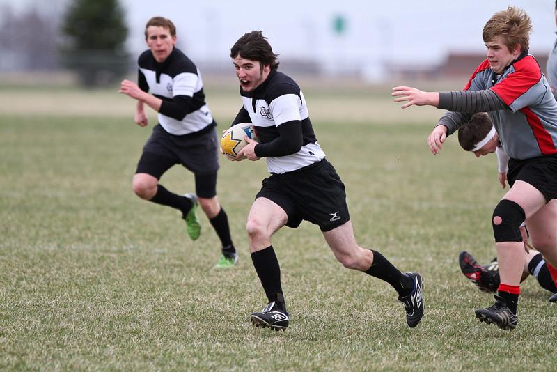 20110326_chillicothe_vs_morton_rugby_a_team_056
