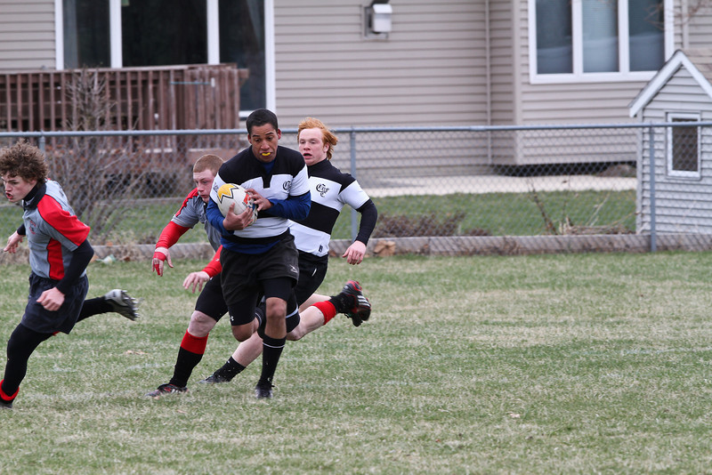 20110326_chillicothe_vs_morton_rugby_a_team_017