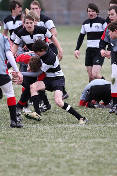 20110326_chillicothe_vs_morton_rugby_a_team_053