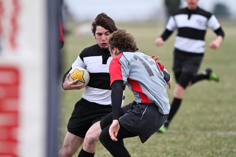 20110326_chillicothe_vs_morton_rugby_a_team_058