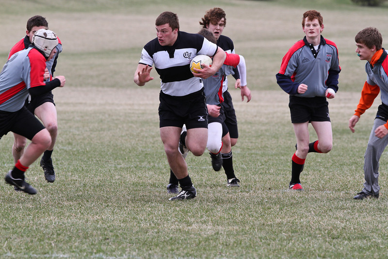 20110326_chillicothe_vs_morton_rugby_a_team_020