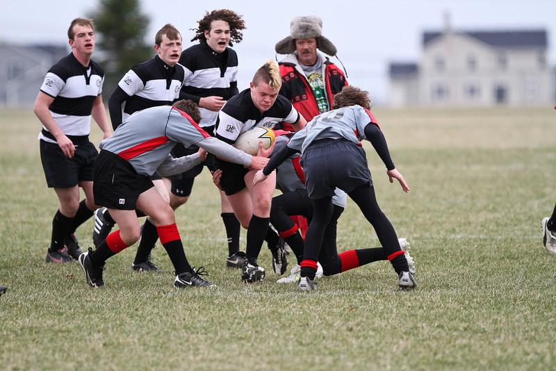 20110326_chillicothe_vs_morton_rugby_a_team_054
