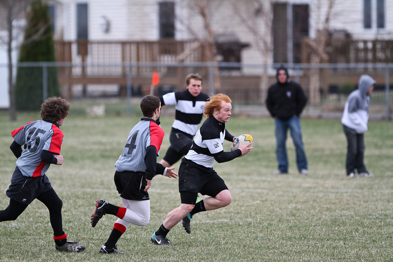 20110326_chillicothe_vs_morton_rugby_a_team_042