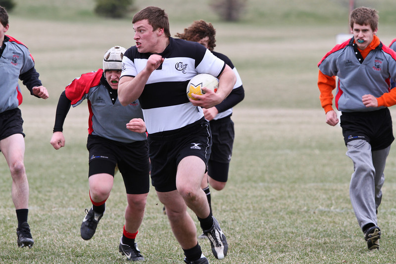 20110326_chillicothe_vs_morton_rugby_a_team_023