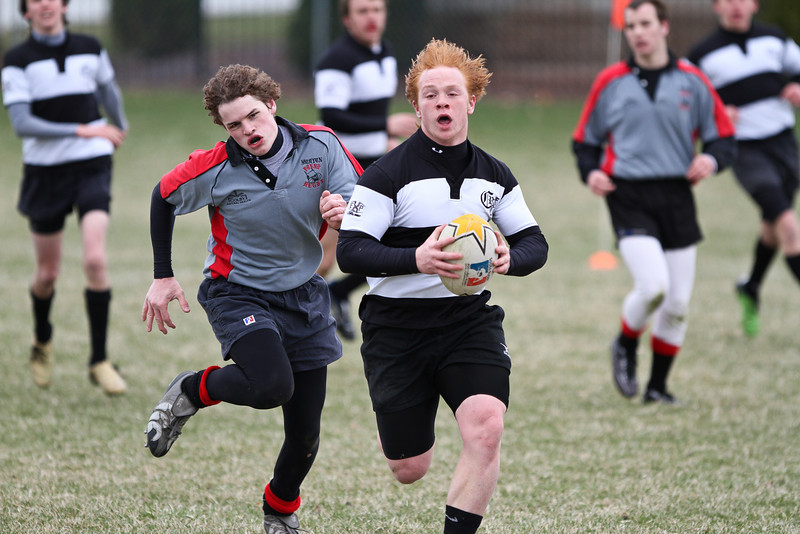 20110326_chillicothe_vs_morton_rugby_a_team_047