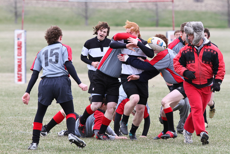 20110326_chillicothe_vs_morton_rugby_a_team_012