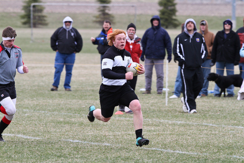 20110326_chillicothe_vs_morton_rugby_a_team_027