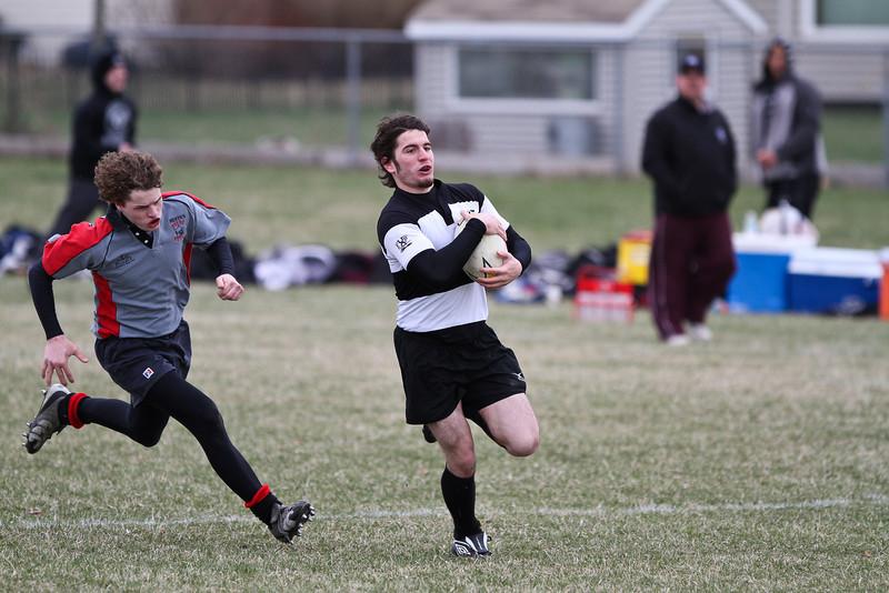 20110326_chillicothe_vs_morton_rugby_a_team_049