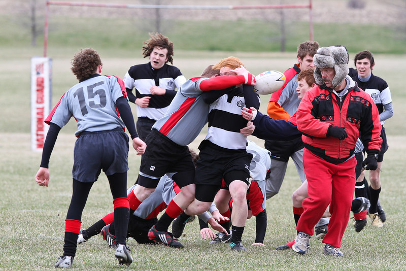 20110326_chillicothe_vs_morton_rugby_a_team_011