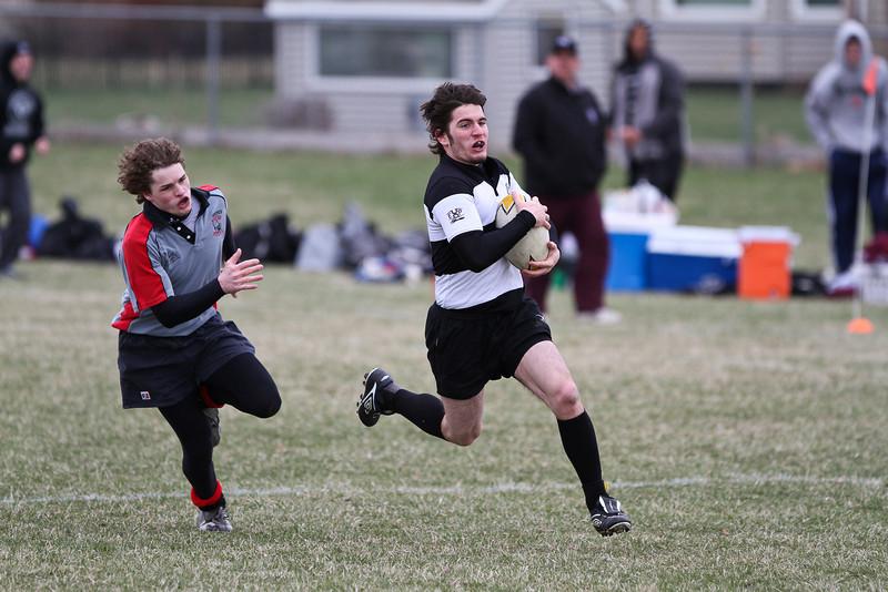20110326_chillicothe_vs_morton_rugby_a_team_050
