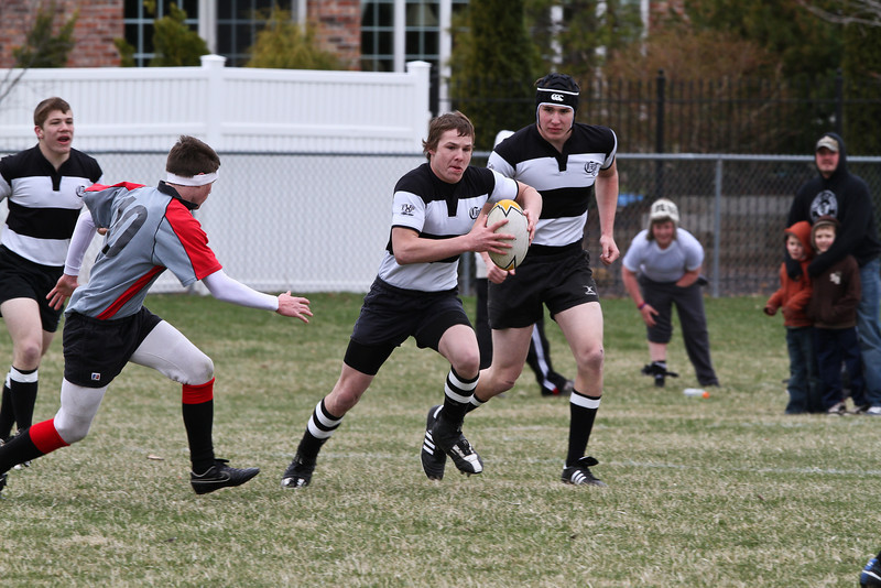 20110326_chillicothe_vs_morton_rugby_a_team_003