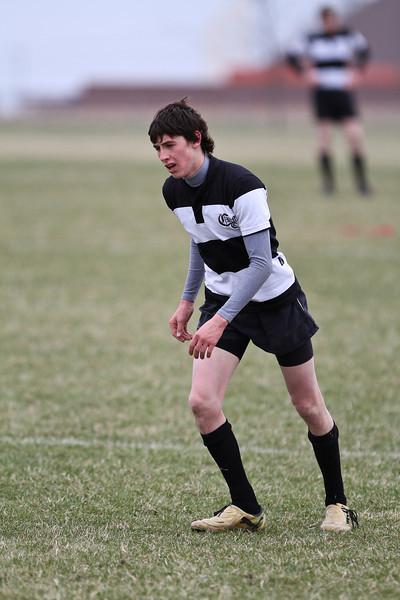 20110326_chillicothe_vs_morton_rugby_a_team_059
