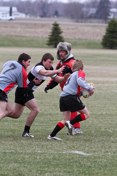 20110326_chillicothe_vs_morton_rugby_a_team_014