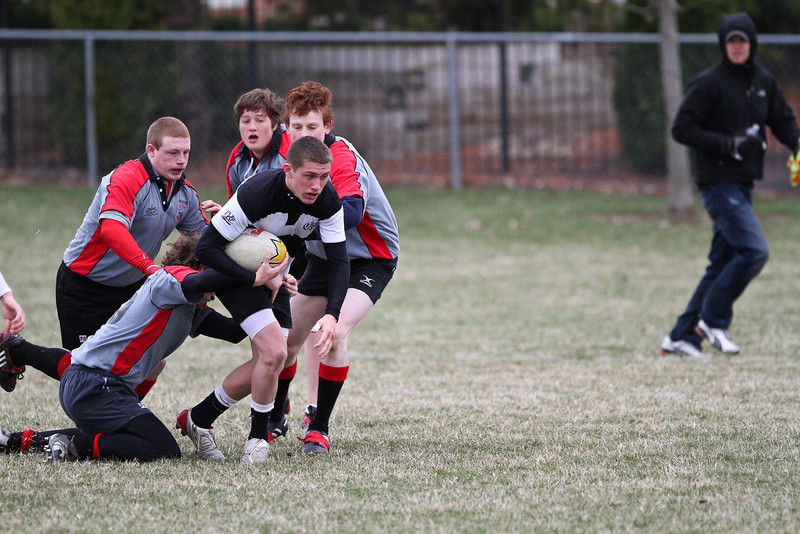 20110326_chillicothe_vs_morton_rugby_a_team_041
