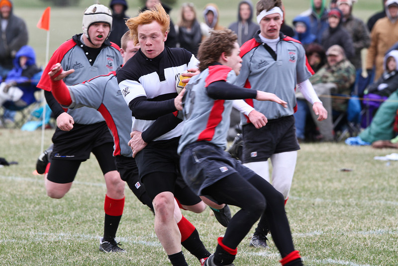 20110326_chillicothe_vs_morton_rugby_a_team_030