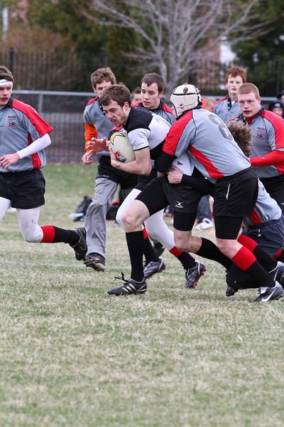 20110326_chillicothe_vs_morton_rugby_a_team_031