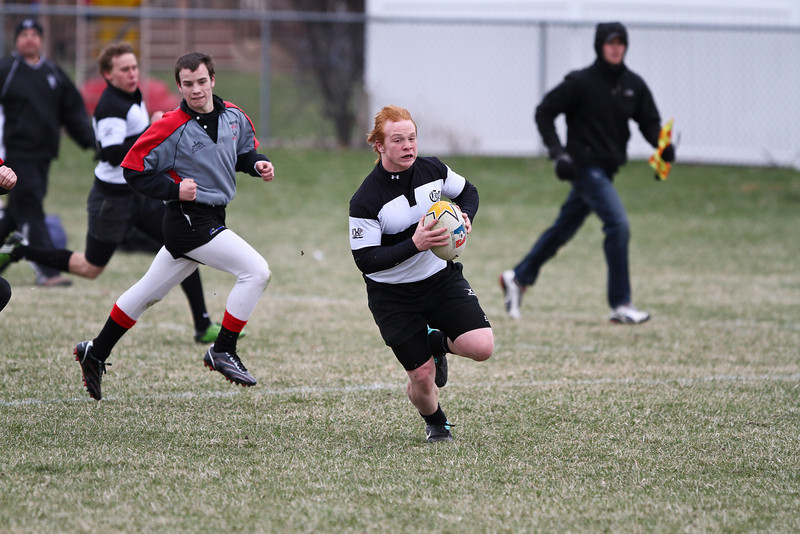 20110326_chillicothe_vs_morton_rugby_a_team_043