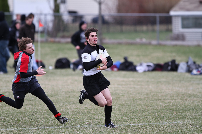 20110326_chillicothe_vs_morton_rugby_a_team_048